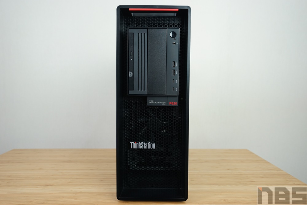 ThinkStation P620 020
