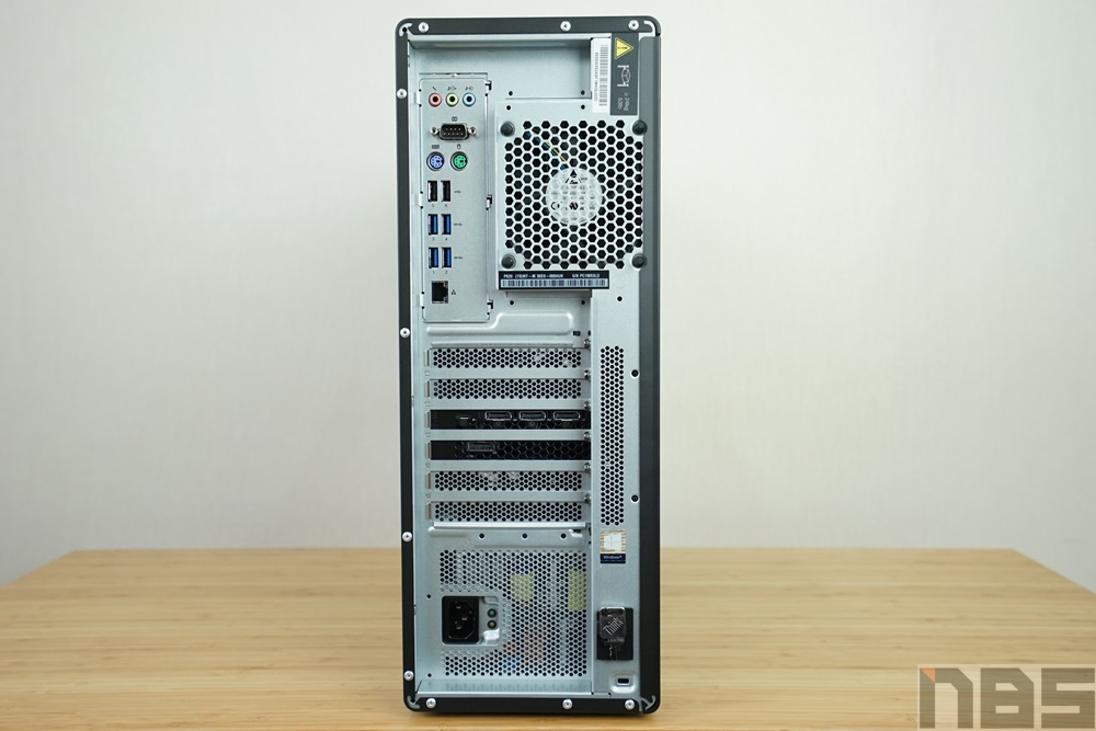 ThinkStation P620 024