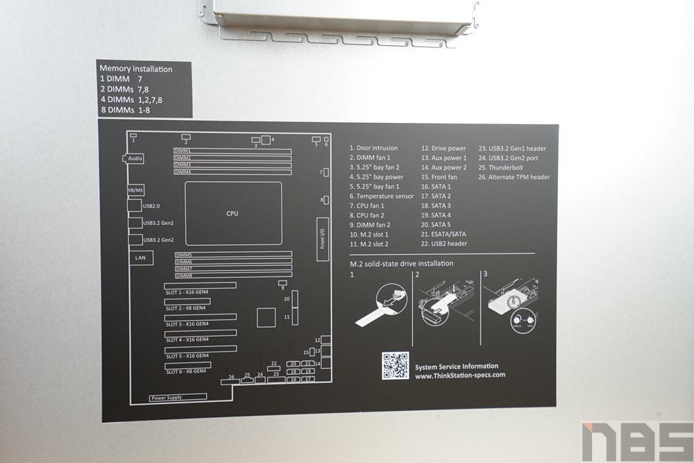 ThinkStation P620 041