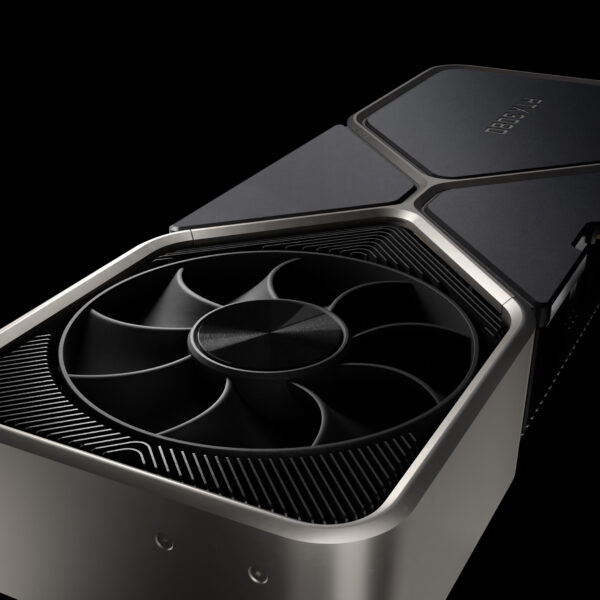 geforce rtx 3080 product gallery full screen 3840 2