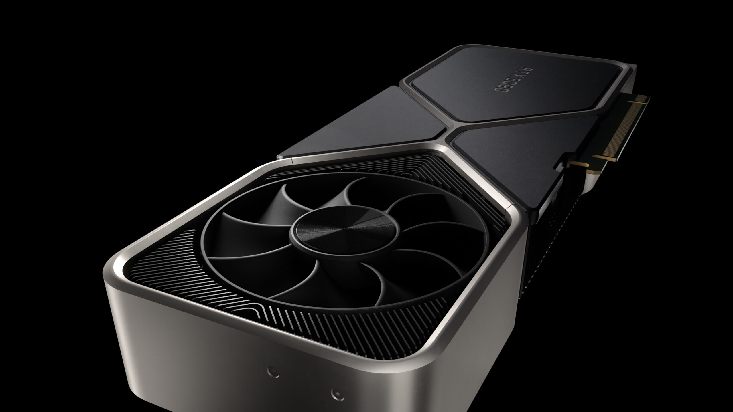 geforce rtx 3080 product gallery full screen 3840 2 scaled