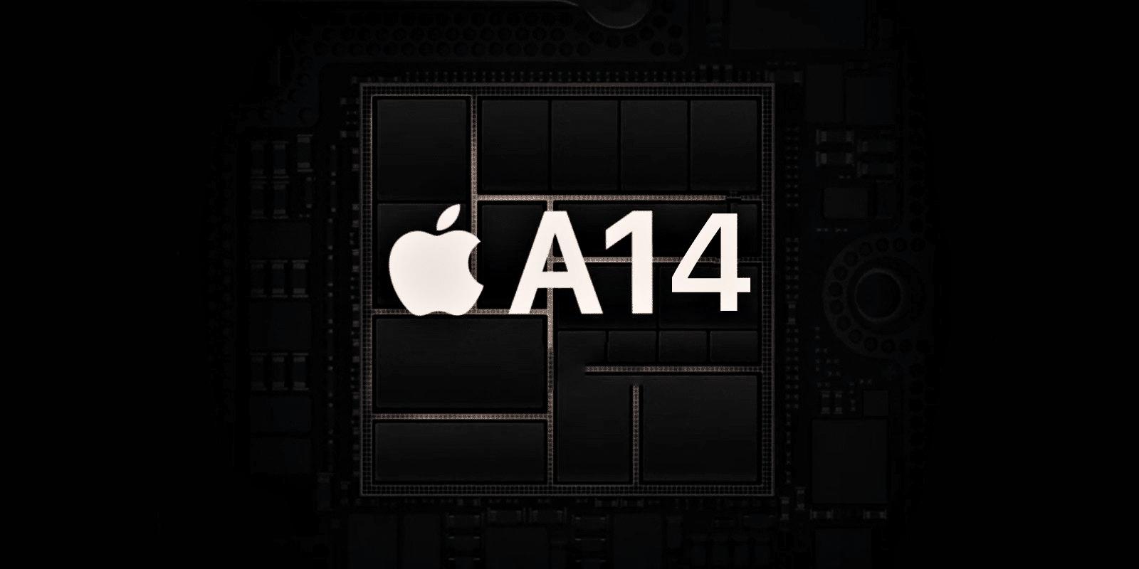 สปค iPhone 12