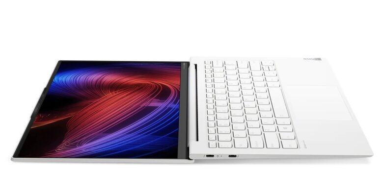 lenovo laptop yoga slim 7i carbon feature 2