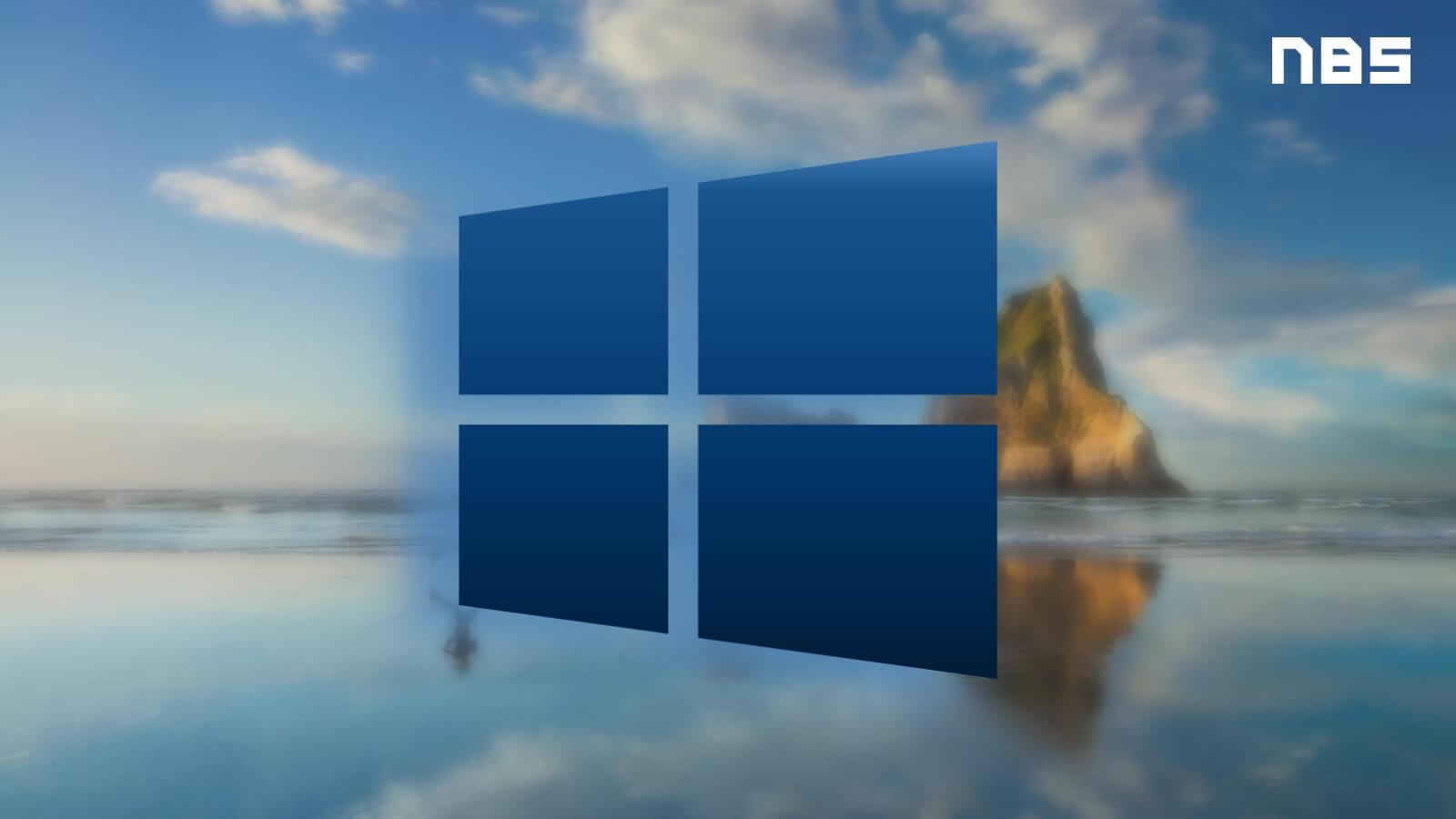 เช็ค windows 10