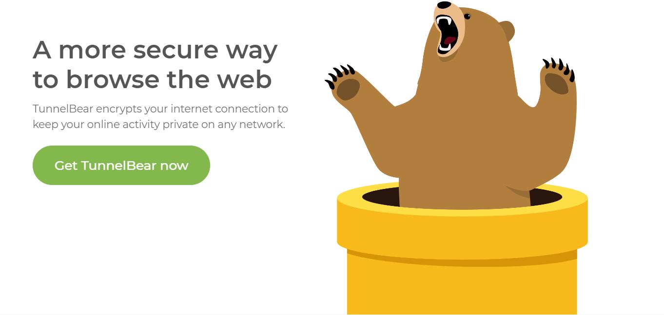 แอพ VPN แอพไหนดี