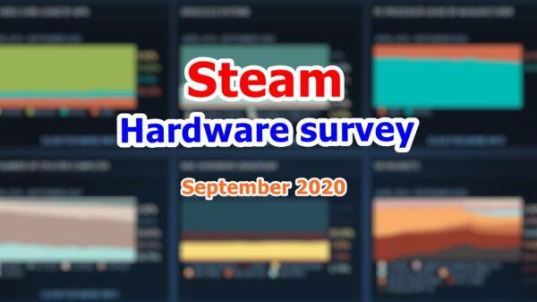 steam0overall jpg