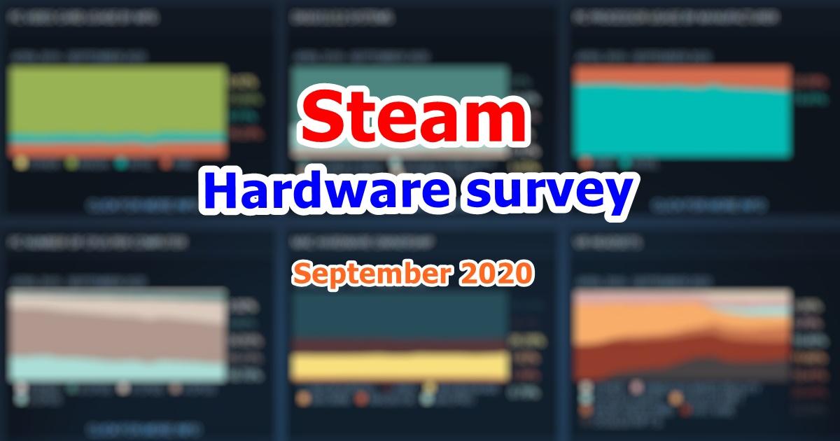 เล่นเกม Steam