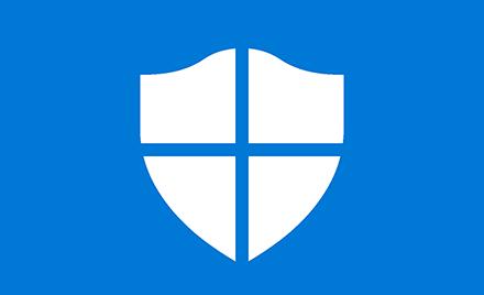 windows defender security intelligence blue blog