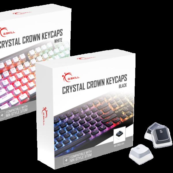 01 keycap crystalcrown main