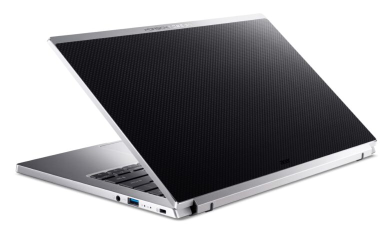 ACER BOOK RS AP714 51 05