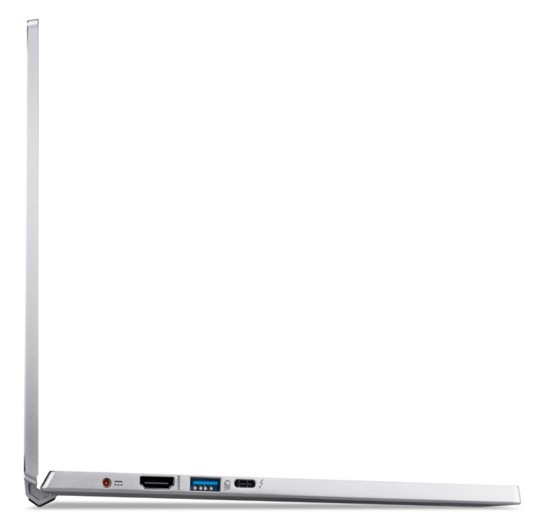ACER BOOK RS AP714 51 07