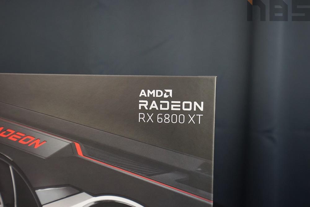 AMD Radeon RX6800 XT 002