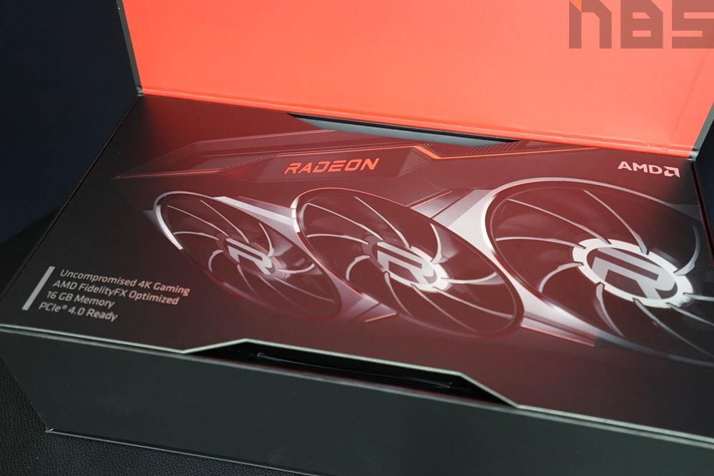 AMD Radeon RX6800 XT 010