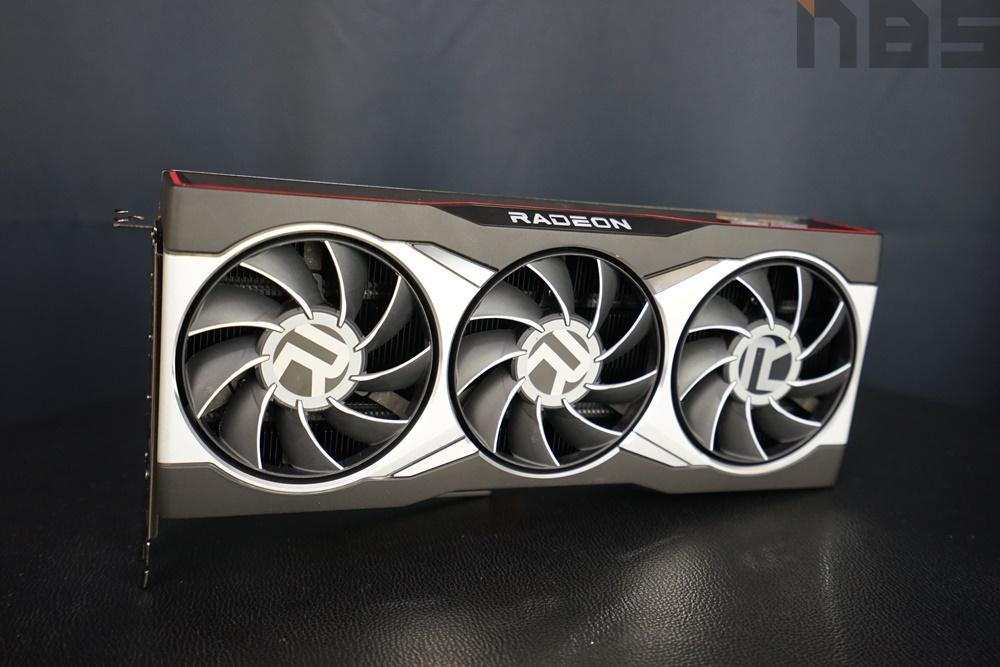 AMD Radeon RX6800 XT 013