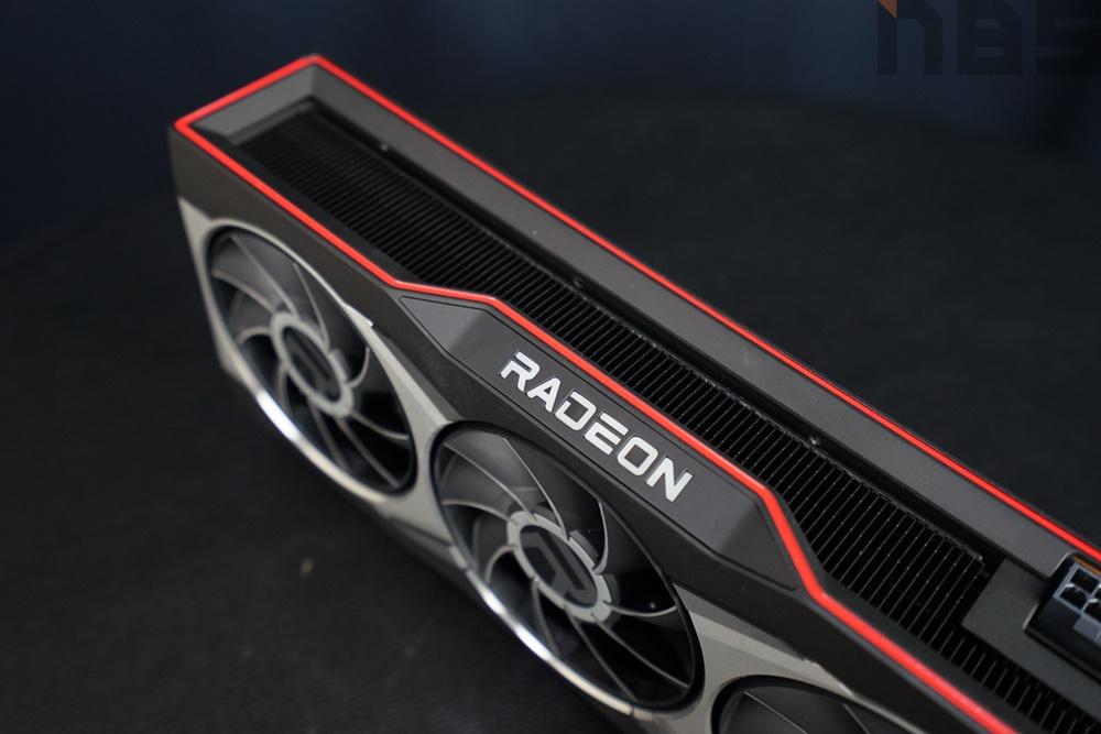 AMD Radeon RX6800 XT 015