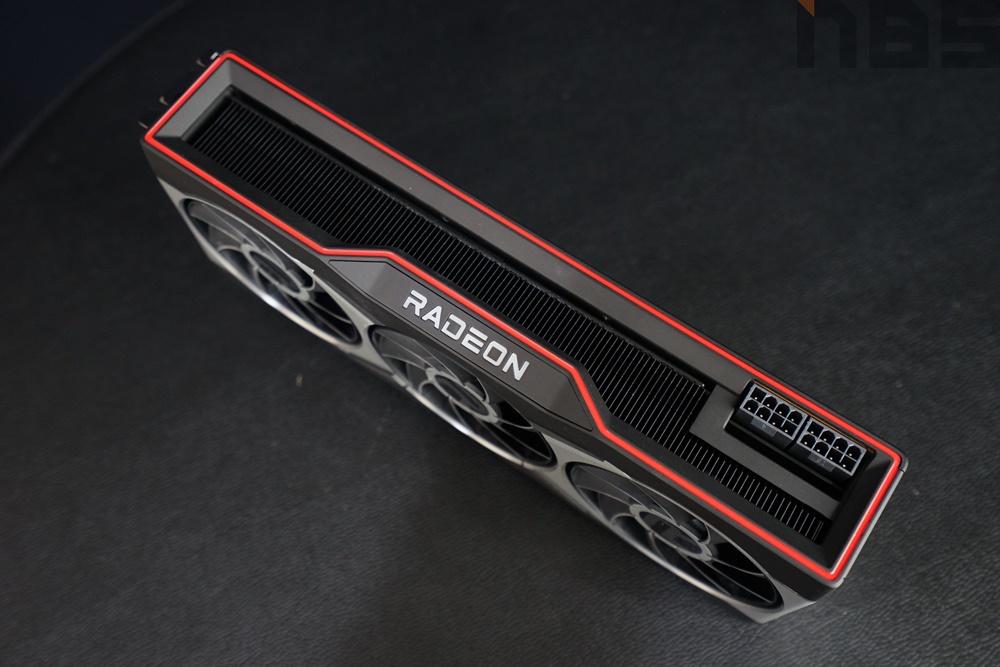 AMD Radeon RX6800 XT 017