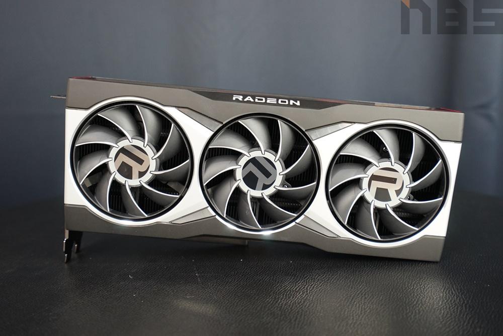AMD Radeon RX6800 XT 019