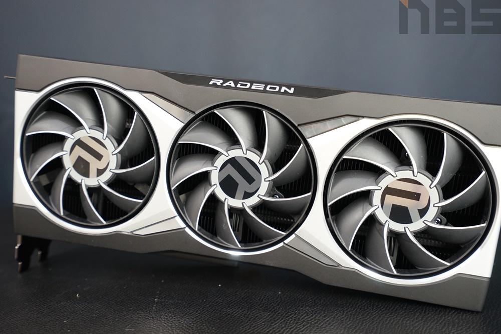 AMD Radeon RX6800 XT 020