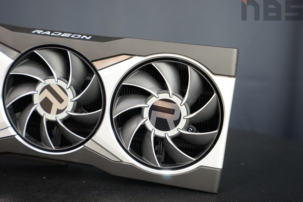 AMD Radeon RX6800 XT 021