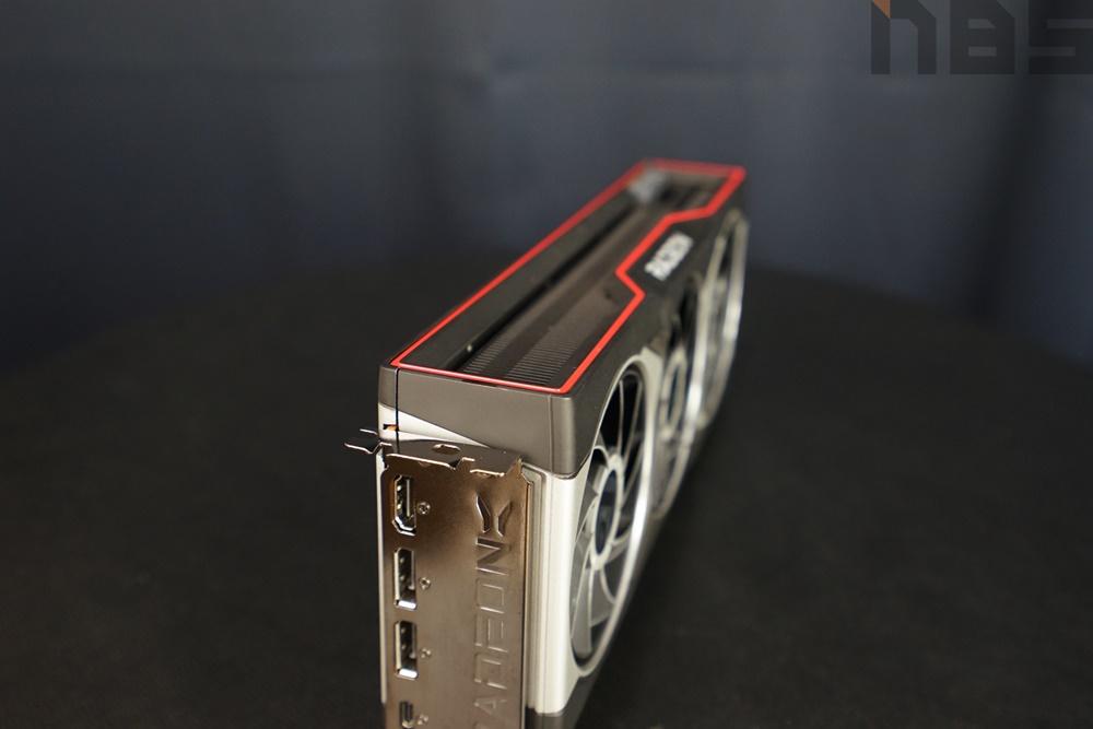AMD Radeon RX6800 XT 023