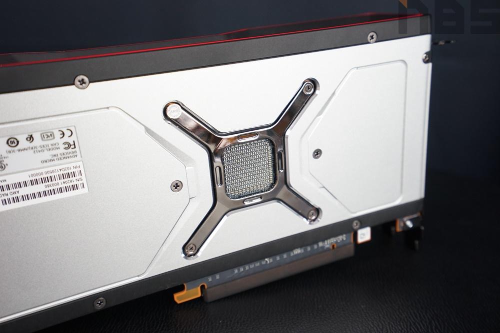 AMD Radeon RX6800 XT 026