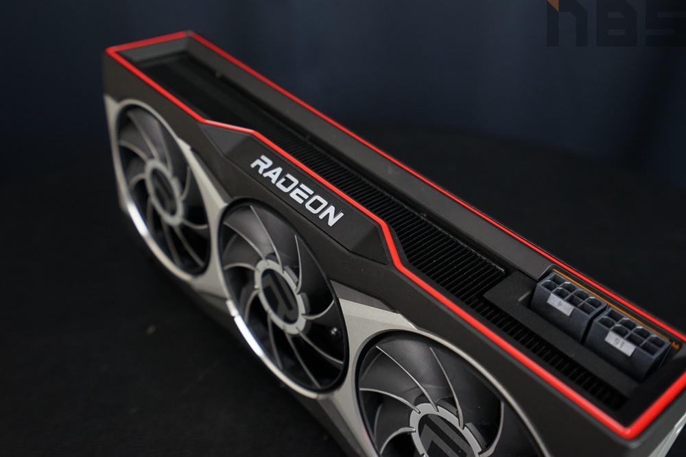 AMD Radeon RX6800 XT 031