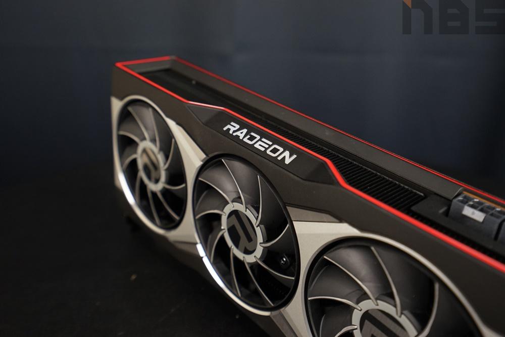 AMD Radeon RX6800 XT 033