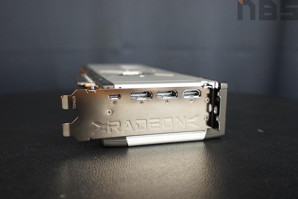 AMD Radeon RX6800 XT 039