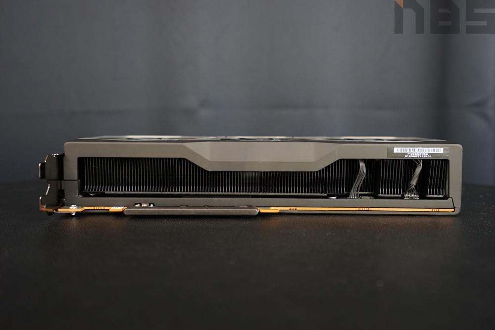 AMD Radeon RX6800 XT 041