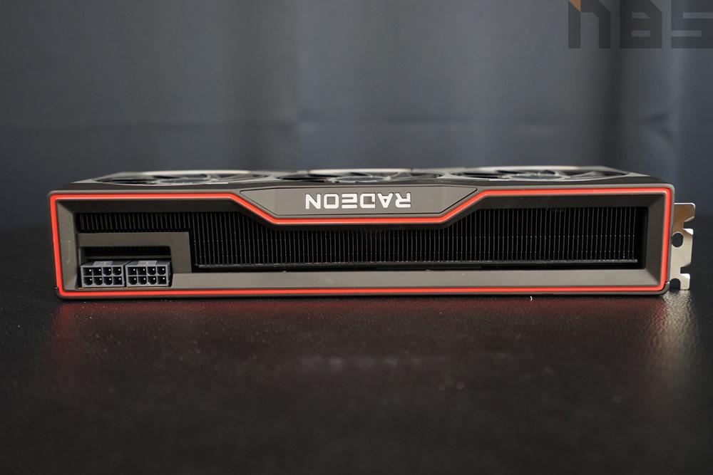 AMD Radeon RX6800 XT 042