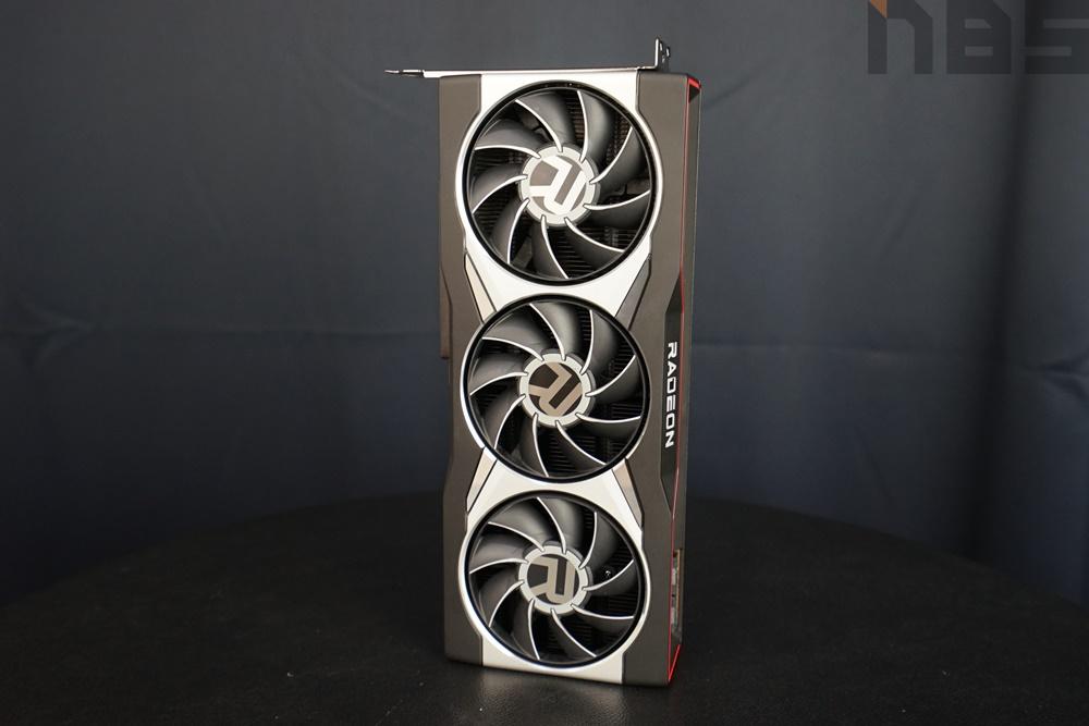 AMD Radeon RX6800 XT 056