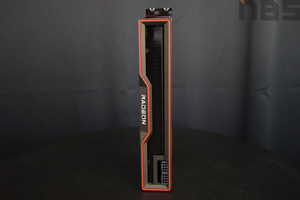 AMD Radeon RX6800 XT 058