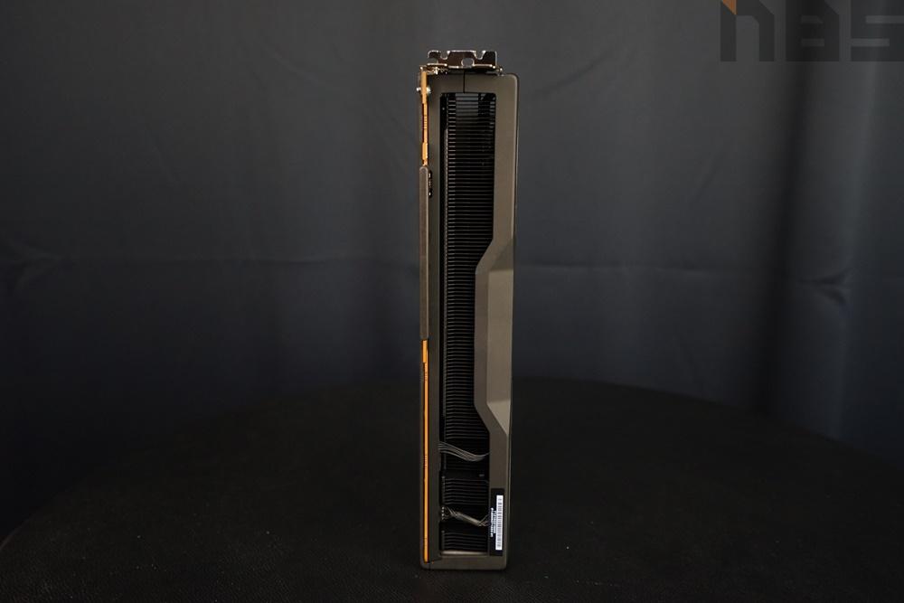 AMD Radeon RX6800 XT 060