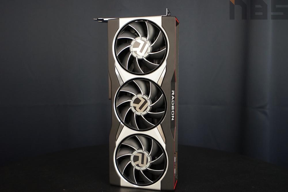 AMD Radeon RX6800 XT 062