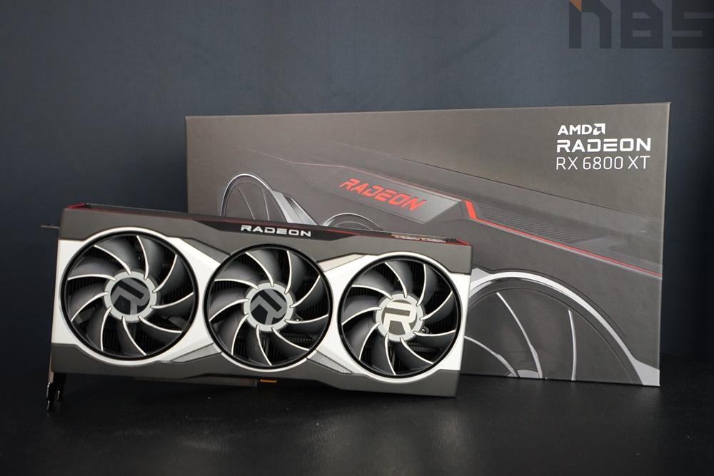 AMD Radeon RX6800 XT 066