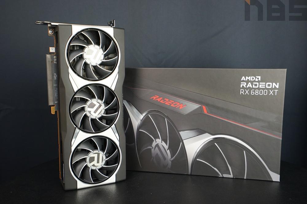 AMD Radeon RX6800 XT 068