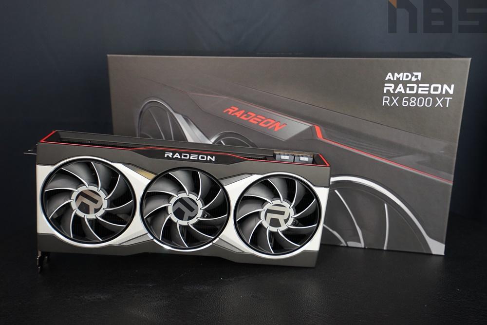 AMD Radeon RX6800 XT 070