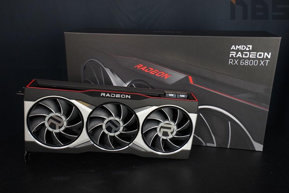 AMD Radeon RX6800 XT 074