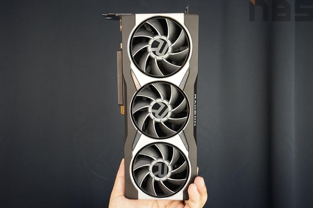 AMD Radeon RX6800 XT 076