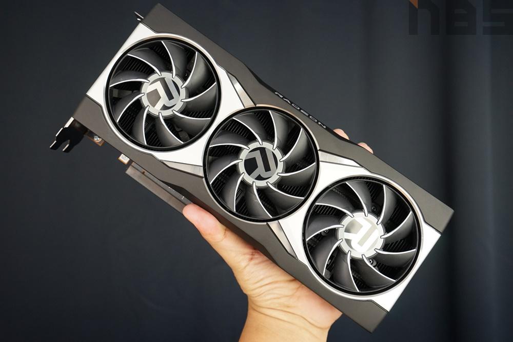AMD Radeon RX6800 XT 078