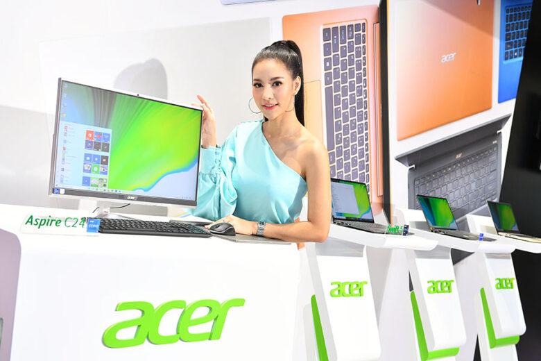 ARR 6120 p1