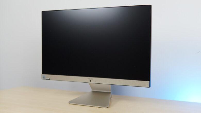 เลือกซื้อ คอมพิวเตอร์ตั้งโต๊ะ 2020
