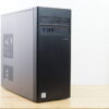 ASUS S300TA PC 2020 00