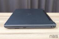 ASUS TUF Gaming F15 FX506 i7 10875H Review 42