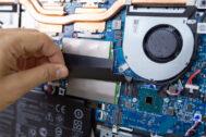 ASUS TUF Gaming F15 FX506 i7 10875H Review 66