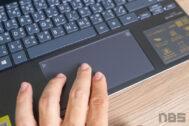ASUS ZenBook 14 UX425 Core i Gen 11 Review 14