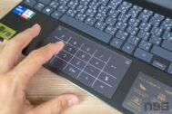 ASUS ZenBook 14 UX425 Core i Gen 11 Review 16