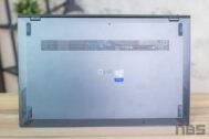 ASUS ZenBook 14 UX425 Core i Gen 11 Review 25