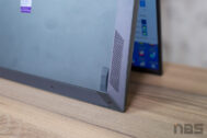 ASUS ZenBook 14 UX425 Core i Gen 11 Review 26