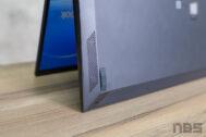 ASUS ZenBook 14 UX425 Core i Gen 11 Review 27